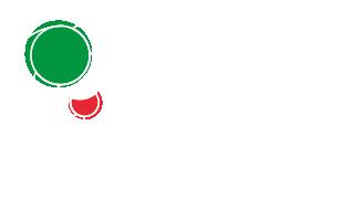 Авторские туры в Италию